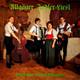 Allgäuer Jodler-Lisl und die Kirschbuam Adam Waller (Gitarre), Günther Schadek (Baß), Klaus peter Klein (Akkordeon)  - Allgäuer Jodler-Lisl und die Kirschbuam
