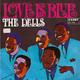 The Dells Arranged By Charles Stepney  - Medley: Can Sing A Rainbow (A.Hamilton) Love Is Blue (Blackburn-Pott) Hallelujah Baby (B.Miller)