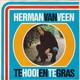 Herman van Veen  - Te Hooi En Te Gras (R. Chrispijn, Herman v. Veen, E. v. d. Wurff) N.J.H.C. Vakantie-Tips