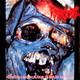 Regurgitate  - Effortless Regurgitation Of Bright Red Blood / Concrete Human Torture 1x LP + 1x Single Sided, Etched LP
