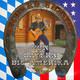 Richard Brandl Produzent: Werner Dash  - Von Bayern nach Amerika Aufgenommen in Sesam Tonstudio, Landsham