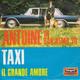 Antoine  - Taxi (Conti-Aegenio-Panzeri-Arrigoni) Il grand amore (Antoine)