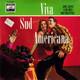 Joe Loss And His Orchestra  - Viva Sudamericana Wheels (Cha-Cha) (Petty) You Belong To MY Heart (Rumba) (Lara) Sucu-Sucu (Baion) (Rojas) Brazil (Samba) (Barroso)
