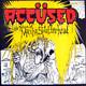 Accüsed  - The Return Of... Martha Splatterhead