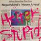 Negativland  - Helter Stupid - The Perfect Cut