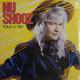 Nu Shooz  - told U So
