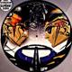 Lab 4  - Perfect Drug (Trent Reznor, Danny Lohner) Perfect Drug (DJ Starscream Remix) (Trent Reznor, Danny Lohner)
