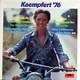 Bert Kaempfert und sein Orchester (Kämpfert)  - Kaempfert '76