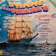 Ronny  - Stimme des Meeres - Ronny singt die schönsten Lieder voll Seefahrtsromantik und Fernweh
