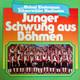 Michael Klostermann und seine Böhmerwälder Musikanten  - Junger Schwung aus Böhmen