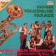 Original Tiroler Musikanten und österreichische Meisterjodlerin Cilly Weber  - Grosse Volksmusikparade