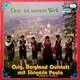 Original Bergland Quintett, Leitung: Url Ferdinand  - Das ist unsere Welt