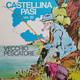 Castellina Pasi  - Vecchio Pescatore - Vol. 20