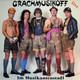 Grachmusikoff  - Im Musikantenstadl