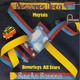 Maytals, Beverleys All Stars Produced by L. Kong  - Pressure Drop (F. Hibbert) Smoke Screen (L. Kong)