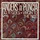Anders 'n' Poncia  - So It Goes (Andreoli-Poncia, Jr.) Virgin To The Nite (Andreoli-Poncia, Jr.)