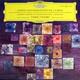 Tamas Vasary - Klavier Janos Kulka & Berliner Philharmoniker  - Chopin: Klavierkonzert Nr.2 F-Moll Andante Spianato Et Grande Polonaise-Nocturne