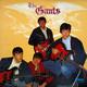 The Gants  - I Wonder