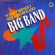 Matt Catingub & Mavis Rivers  - Your Friendly Neighborhood Big Band 12