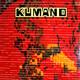 Kumano Produced By Randy Kumano  - Kumano
