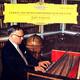 Ralph Kirkpatrick - Cembalo, Harpsichord, Clavecin  - Johann Sebastian Bach: Das Wohltemperierte Klavier, 1.Teil (2 LP-Set)