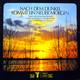 Siegfried Fietz Chor: Edwin Hawkins Singers, Texte: Johannes Hansen Arrangements: Peter Bye, Siegfried Schwab  - Nach dem Dunkel kommt ein neuer Morgen