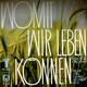 Siegfried Fietz Musik: Siegfried Fietz, Text: Jörg Zink  - Womit wir leben können