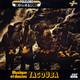 Various Artists Zingbe Martin, Ouaile, Doa, Guegole, Tloun-Tan, Khan, Kpete, Gueblain  - Musique Et Danses Yacouba Folklore De Cote D'Ivoire Vol.1