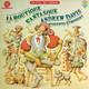 Andrew Davis & The Toronto Symphony Produced By David Mottley  - Rossini-Respighi: La Boutique Fantasque