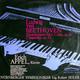 Erich Appel - Klavier Die Nürnberger Symphoniker,  Ltg.: Robert Seiler  - Ludwig van Beethoven - Klavierkonzert Nr.1 C-Dur, op.15 7 Bagatellen op.33