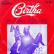 Birtha  - My Man Told Me (Mekler, Favela, Pinizzotto,Butler) Freedom (Pinizzotto,Favela)