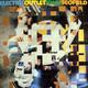 John Scofield John Scofield, Steve Jordan, David Sanborn, Ray Anderson, Peter Levin Produced By John Scofield, Steve Swallow  - Electric Outlet