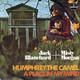 Jack Blanchard, Misty Morgan Produced By Little Richie Johnson, A Wayside Recording)  - Humphrey The Camel (J. Blanchard) A Place In My Mind (J. Blanchard)