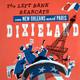 The Left Bank Bearcats  - Von New York nach Paris - Dixieland