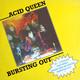 Venom  - Die Hard - Acid Queen - Bursting Out