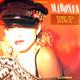 Madonna & Otto Von Wernherr  - Time To Dance (Extended) Time To Dance (Instrumental) Time To Dance (Radio Mix)