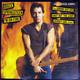 Bruce Springsteen  - I'm On Fire (Bruce Springsteen) Johnny Bye Bye (B. Springsteen-C. Berry) Shut out the light (Bruce Springsteen) Jersey Girl (Live) (Tom Waits)