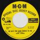 Joni James  - Hey, Good Lookin' (Hank Williams) He Says The Same Things To Me (Geld-Udell)