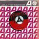 Herbie Mann  - Right Now (Herbie Mann) Desafinado (Antonio Carlos Jobim-Newton Mendoca)