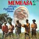 Mombasa  - Mombasa  2 - African Rhythms & Blues