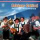 Patterer Musikanten  - Schönes Osttirol