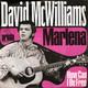David McWilliams  - Marlena (David McWilliams) How Can I Be Free (David McWilliams)