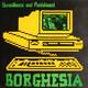 Borghesia Choir Of The
