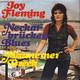Joy Fleming  - Neckarbrücken-Blues (Albin Metz-E. Strube-J. Schäuble) Mannemer Dreck (Kai Farmer-J. Schäuble-Rudi Bauer-Altus-Badenia)