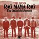 The Band  - Rag Mama Rag (J.R.Robertson) The Unfaithful Servant (J.R.Robertson)