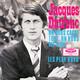 Jacques Dutronc  - On Nous Cache tout, on nous dit rien (Lanzmann, Dutronc) Les Play Boys (Lanzmann, Dutronc)