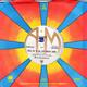 Strawbs Produzido por David Cousins e Tom Allom  - Hold On To Me (The Winter Long) (David Cousins) Where Do You Go (David Cousins)