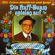 Die Ruff Buam Arrangements Karl-Heinz Ruff  - Due Ruff Buam spielen auf Mit Zither Hackbrett und Geige