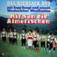 Das  Biersack-Duo mit Sepp Sangl und seinen Werdenfelser Musikanten  - Mir san die Almerischen