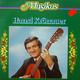 Hansl Krönauer Wendelsteiner Musikanten, Auer Dirndl  - Hansl Krönauer